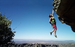 cliffhanger-1680x1050