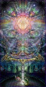 interdimensionality-combo